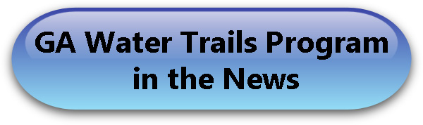 button blue GA Water Trails Program in News