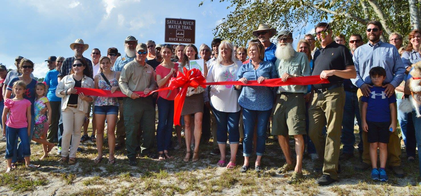 srwt RIBBON CUTTING1