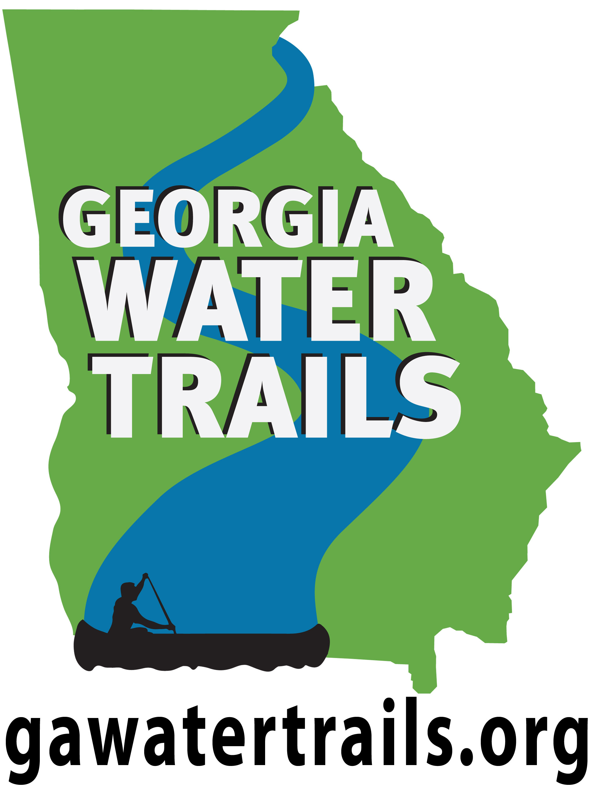 Georgia River Network  Working Together for Healthy Rivers