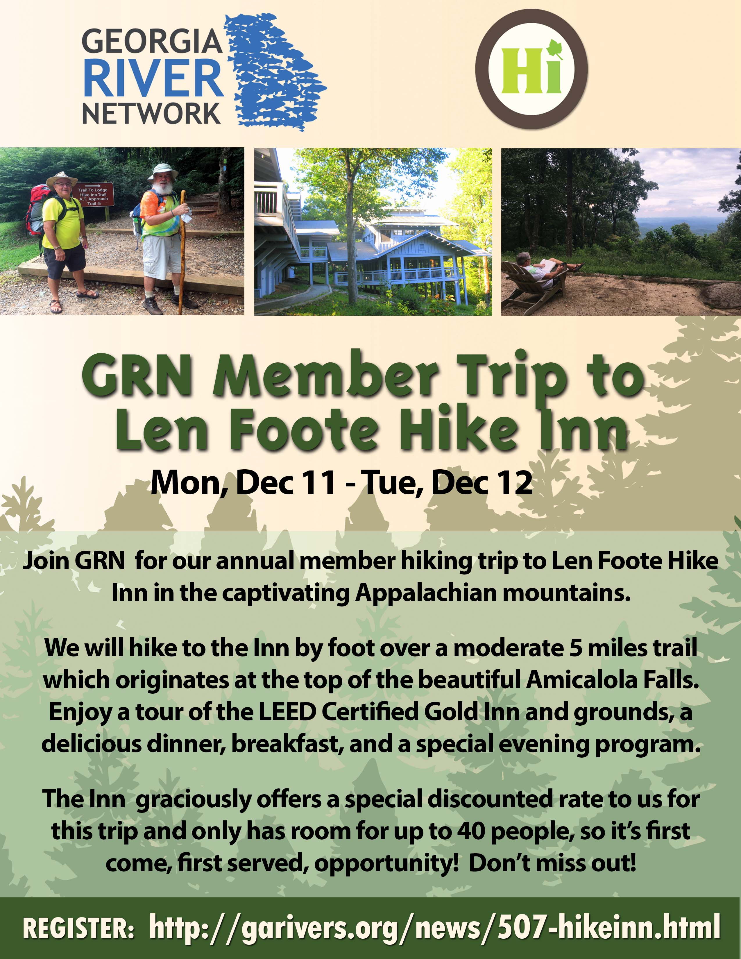 Hike Inn 2017 flyer WEB