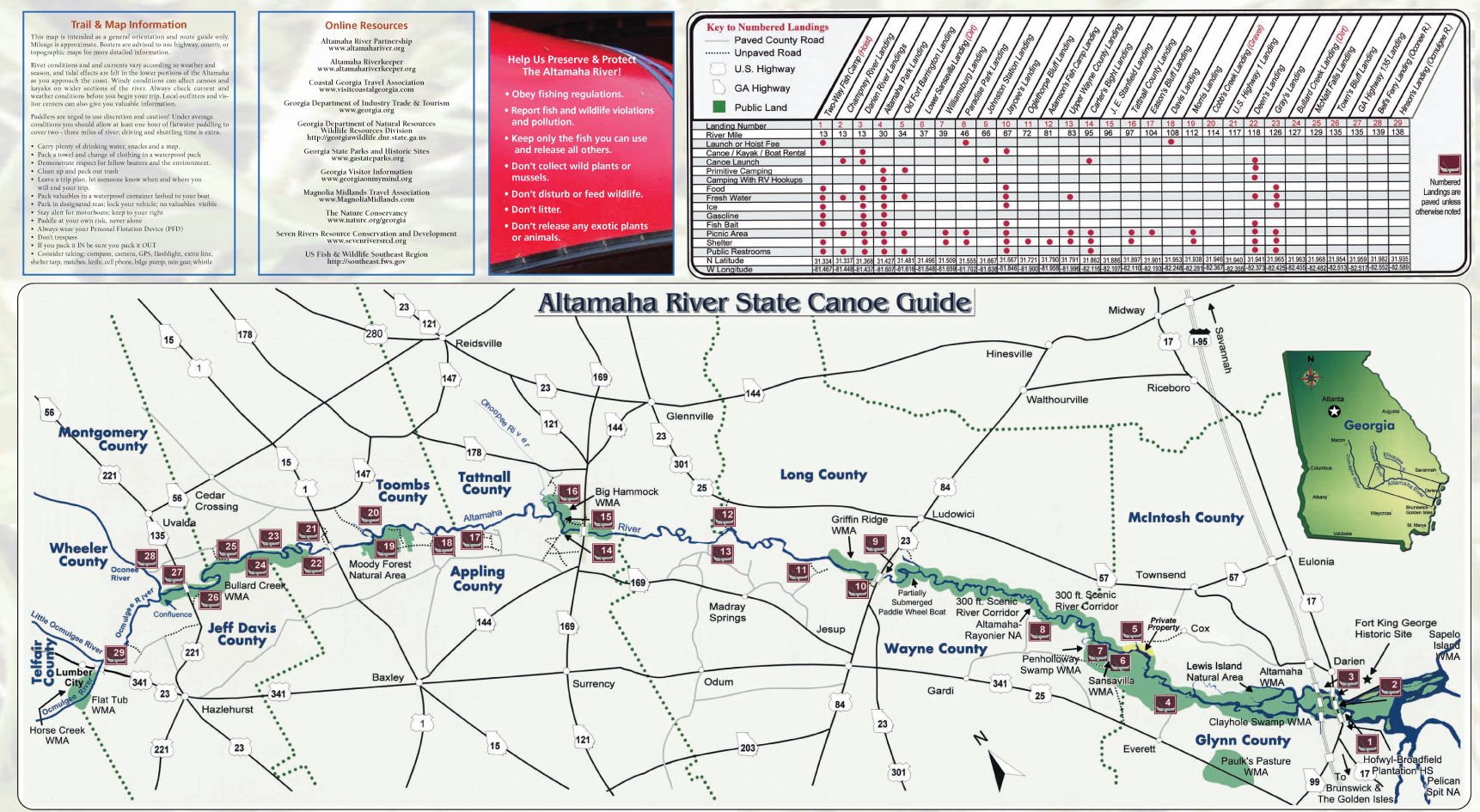 map of augusta ga with Arct on Iberostar Quetzal Reviews moreover Iberostar Cozumel besides 839945663 furthermore 2585560801 further Ticket Info.