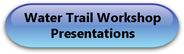 button blue water trail workshop presentation