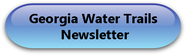button blue Sign Up Newsletter