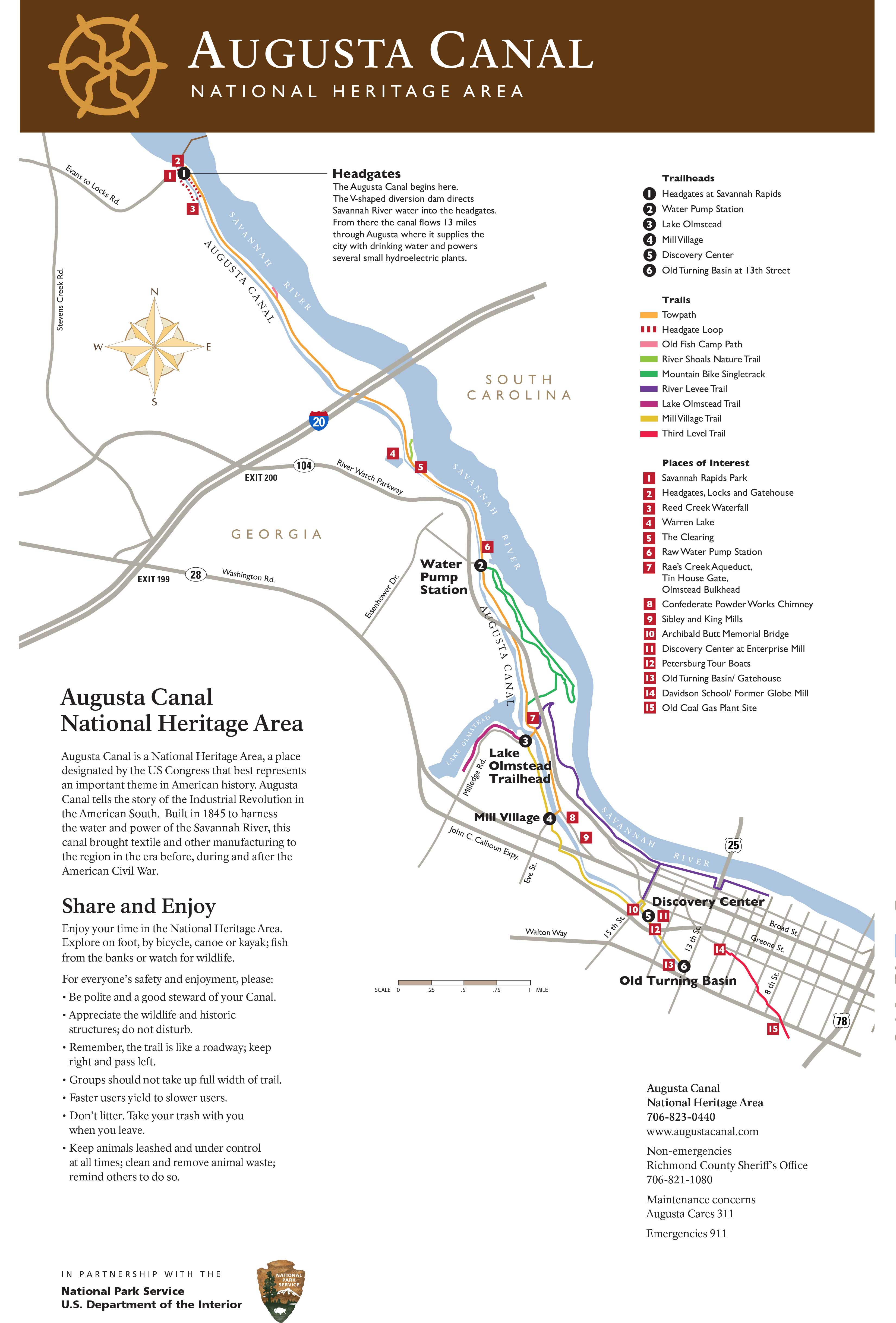 Augusta C on columbia river on us map, susquehanna river on a us map, platte river on a us map, james river on a us map, tennessee river on a us map, potomac river on a us map, arkansas river on a us map, missouri river on a us map, savannah river site map, delaware river on a us map, sabine river on a us map, red river on us map, minnesota river on a us map, hudson river on a us map, rappahannock river on a us map, willamette river on a us map, sacramento river on a us map, mississippi river on a us map, cumberland river on a us map, suwannee river on a us map,