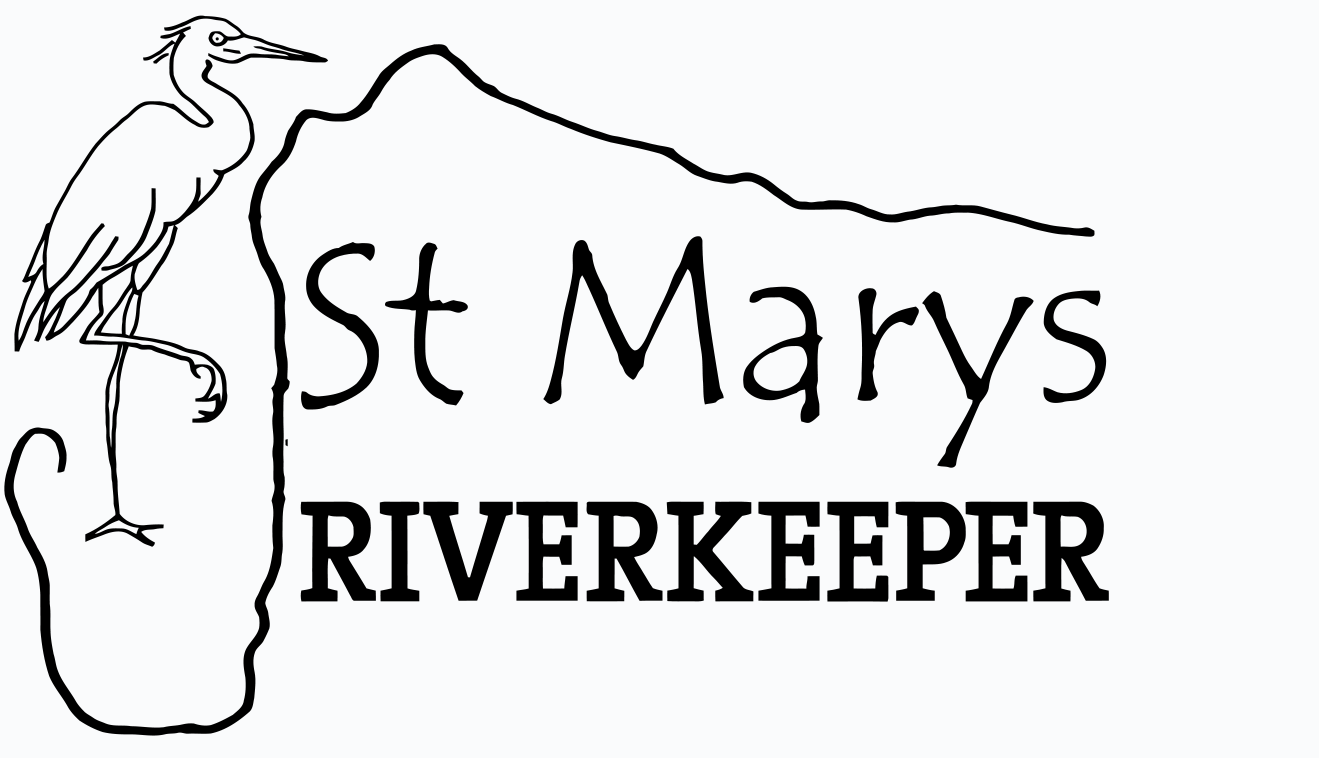 RIVERKEEPERlargerstmarys vectorized 2 1